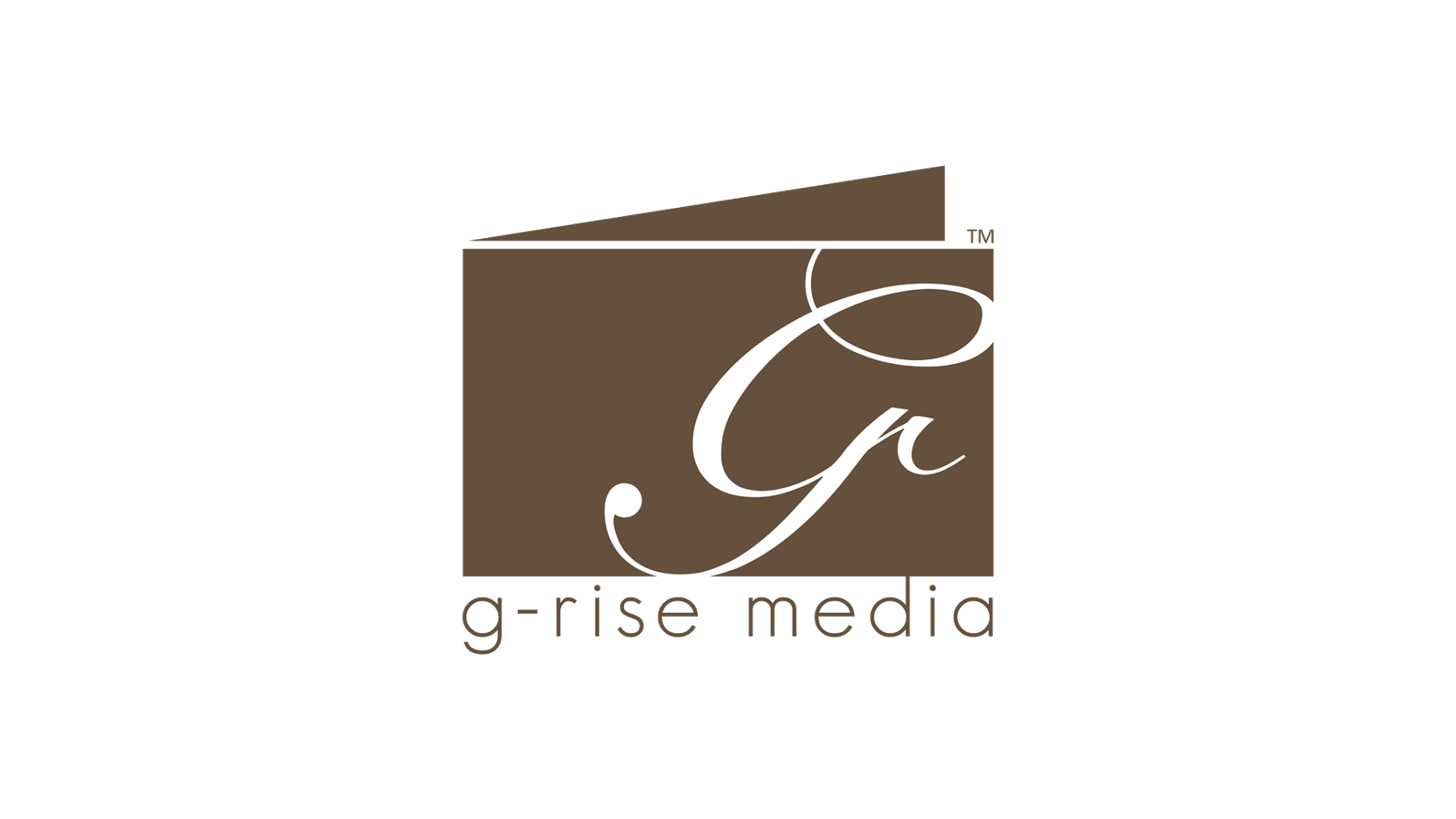 Job announcement : Store/Shop Supervisor from g-rise media